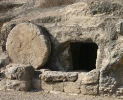 jesus_tomb270309_01
